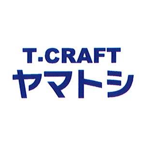 T・CRAFT ヤマトシ株式会社